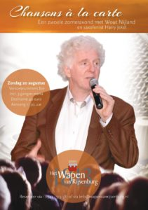 Flyer-20-aug-Wapen-site900