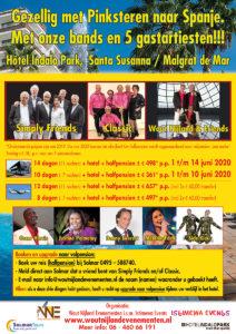 flyer-voorpagina