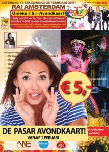 web-680-Actie-Avondkaart-2017-flyer