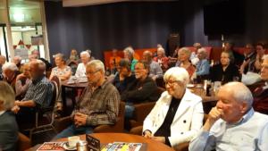 2019 - Try out - Publiek 2 Park Boswijk1200
