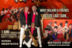 Wout-Werftheater-web 1500